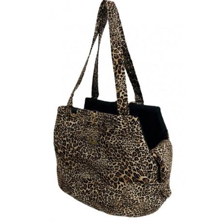 Special Fair Bag Cotton Leo
