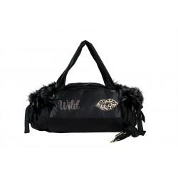 LIPS bag house