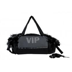 Vip Black bag house