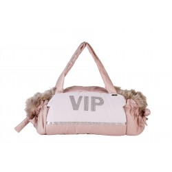 Vip Rose bag house