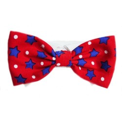 Charlie Bow Tie