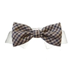 Ethan Bow Tie