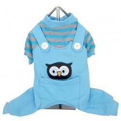 Animal PJ Owl