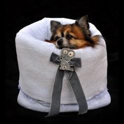 Star Mouse Sleeping Bag