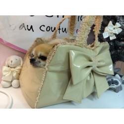 De Luxe Mon Amour Bag