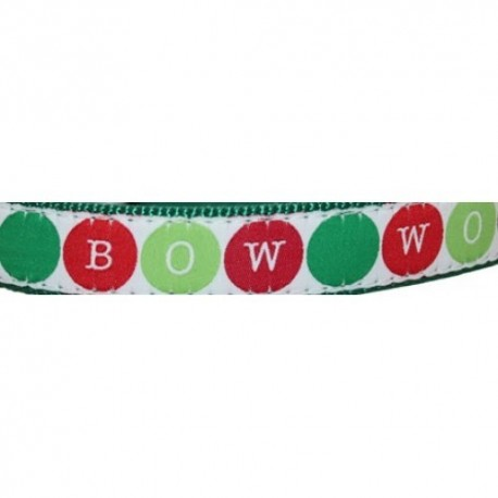 Bow Wow Holiday Lead