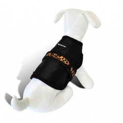 Animal dog harness