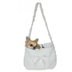 Marry Me Lace Bag