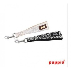 GALA DOG SEATBELT LEAD