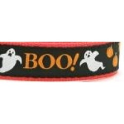 BOO! Harness