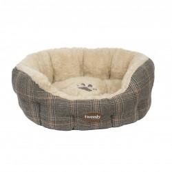 Tweedy™ Sofa Bed