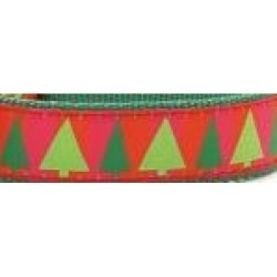 FESTIVE TREES HARNESS