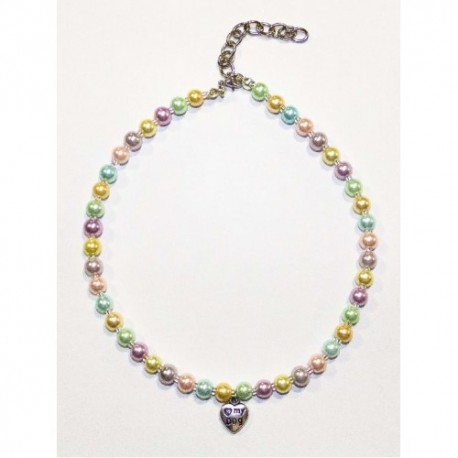 CANDY Necklace - Collana