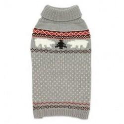 Polar Bears Sweater