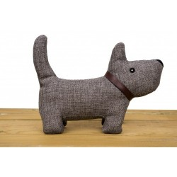 Banbury and Co. Brian - Squeaky Plush Toy