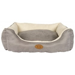 Banbury and Co. Luxury Dog Sofa Bed - Extra Large