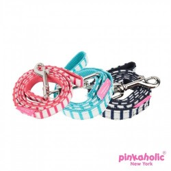 Matelot Leash
