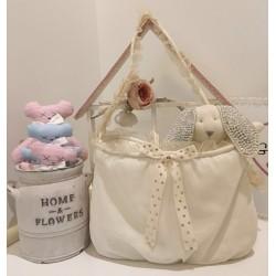 Angy Bag Cream