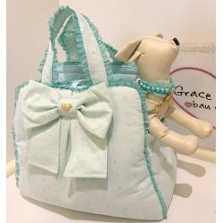 Tiffany Mon Amour De Luxe Bag