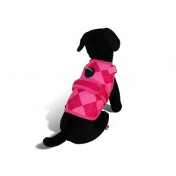 Prep dog harness