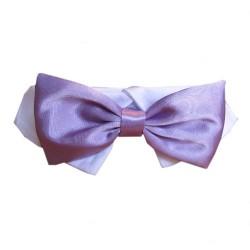 Shirt Collar Lavender