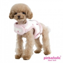Candyland Pinka Harness