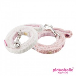 Candyland Leash