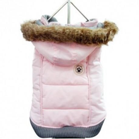 Foubis Baby Pink