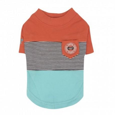 T-Shirt Zachary