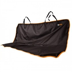 Copri-sedile posteriore per automobile RAC - Rear Car Seat Cover
