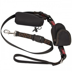 Guinzaglio multifunzione RAC Advanced Multifunctional Dog Lead