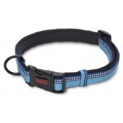 HALTI Walking Walking Collar Blue - Collare