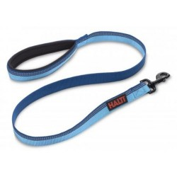 HALTI Walking Lead Black - Guinzaglio