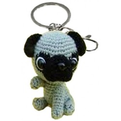 DOG STAR CUTIES Pug