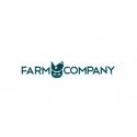 Farm Company