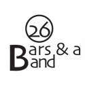 26 Bars A Band