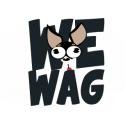 We Wag