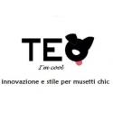 Teo I'm Cool