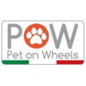 POW - Pet On Wheels