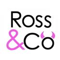 Ross & Co