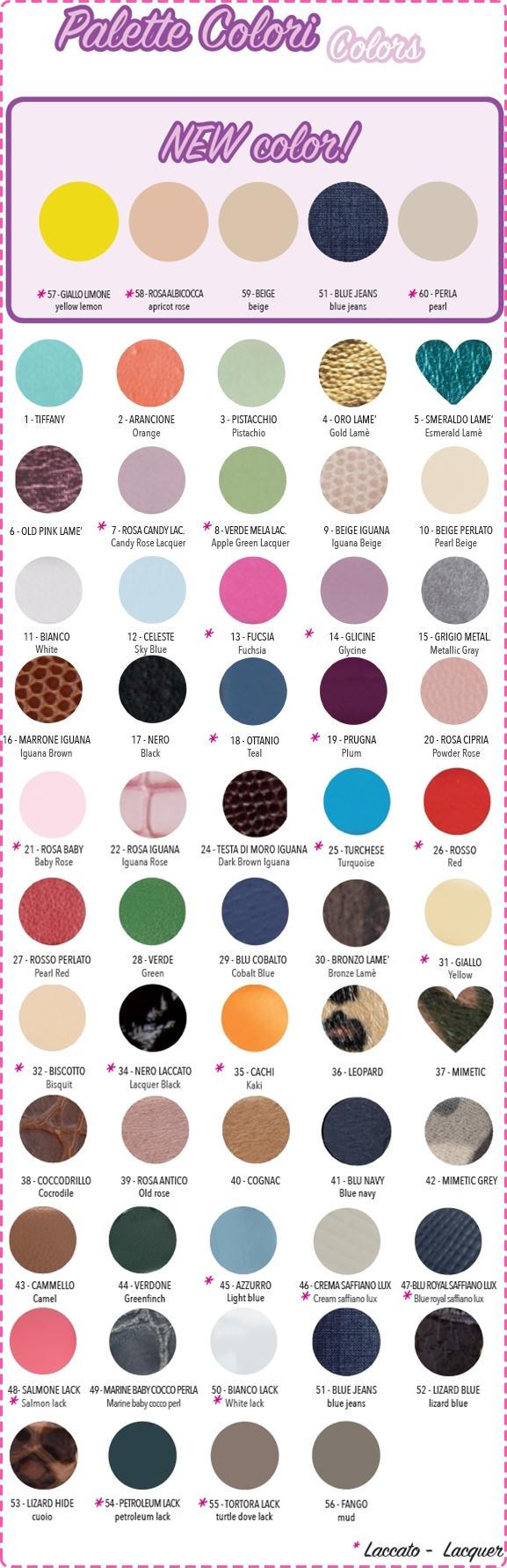 colori%20charlottes%202018.jpg