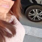Io e la mia piccolina quando usciamo ci piace avere degli outfits in coordinato...oggi pink and black ... tra femmine ci s'intende! 🐕👩 💞#outfits #pet #dog #abbigliamentocane #codeallamoda #petshop #venditaonline #altamoda #fashiondog #fashionpet #fashiomvictim