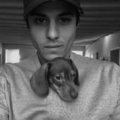 #love #michelemerlo #amici #riposainpace #mikebird #dog #animali #cane #❤️❤️❤️❤️❤️❤️ #😪💔 #🙏🙏🙏