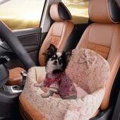 Car Bed By Eh Già 😍Cuccia e trasportino per auto ... 2 in 1 ... viaggiare ma con stile si può con Eh Già. 🚗Per acquisti: ✅https://www.codeallamoda.com/264-eh-gia#ehgia #carbed #cuccia #auto #pet #dog #viaggiare #sicurezza
